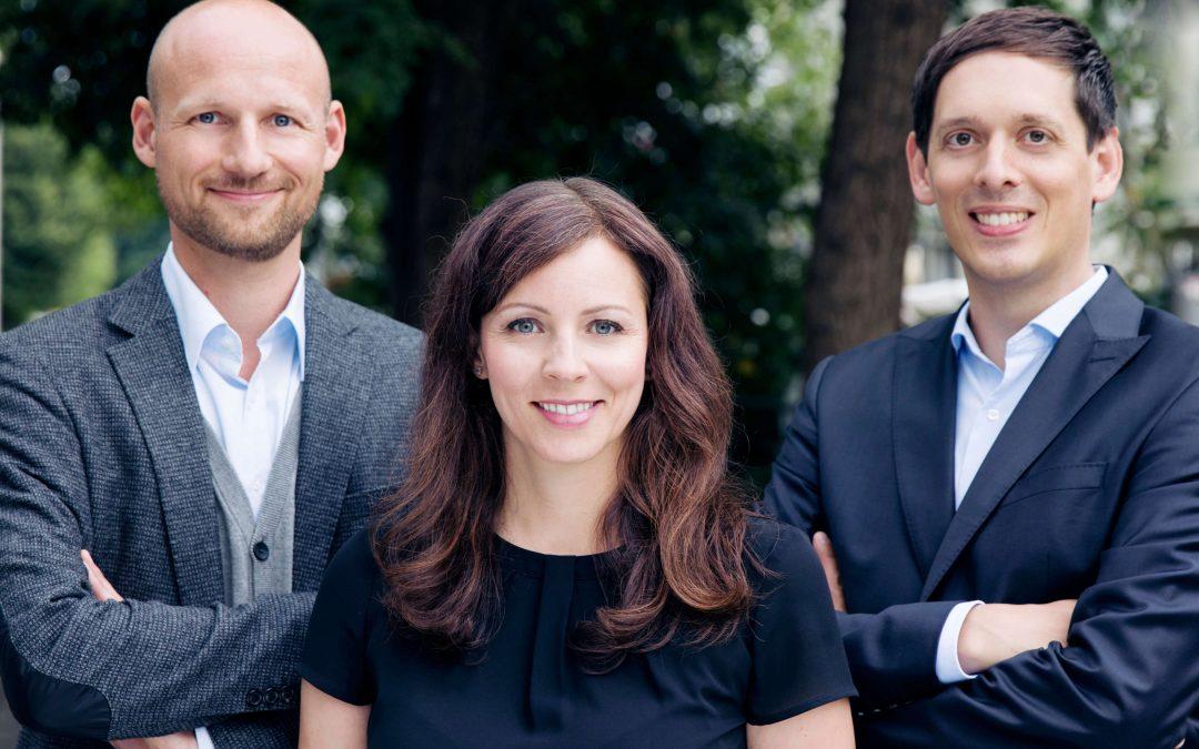 Car subscription provider Cluno raises $28M Series B funding round