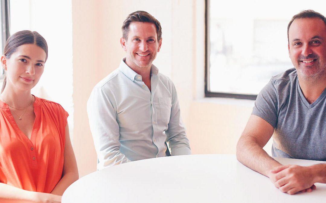 Acton Capital leads C$14.5 M funding round in Canada's leading telemedicine provider Maple