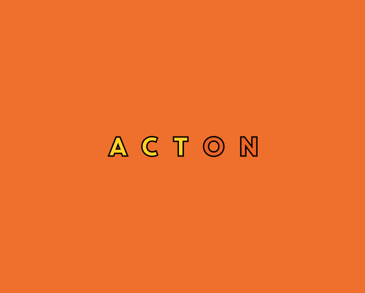 Re-commerce platform momox raises growth capital from Acton Capital