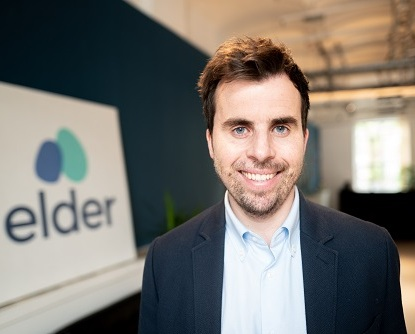 High-growth startup Elder raises further £8.2M ($11M) in bid to displace the care home