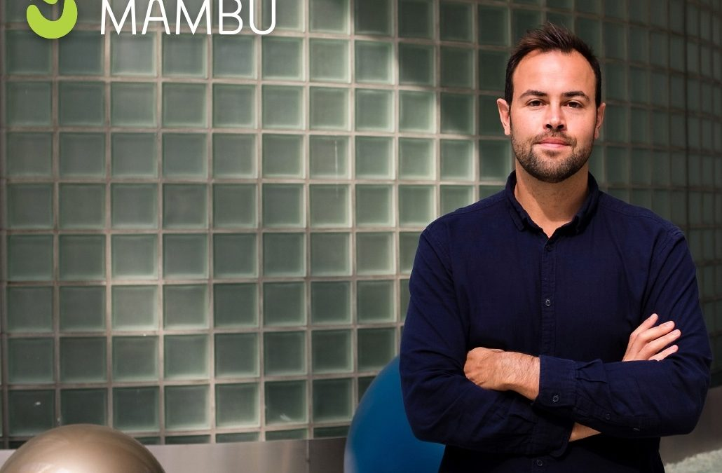 New unicorn from Germany: Mambu closes $135m SeriesD