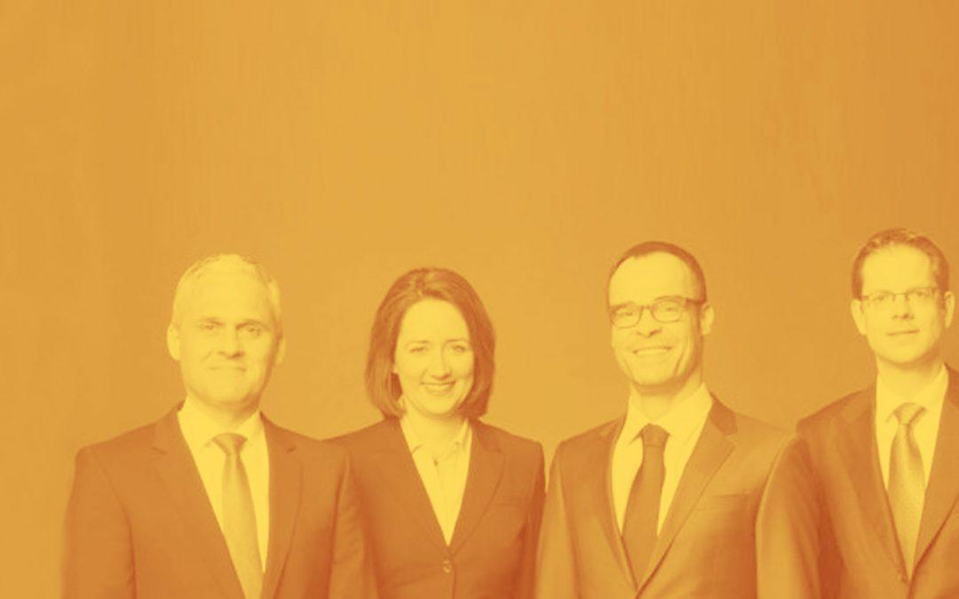 IPO: zooplus AG to list on Frankfurt Stock Exchange