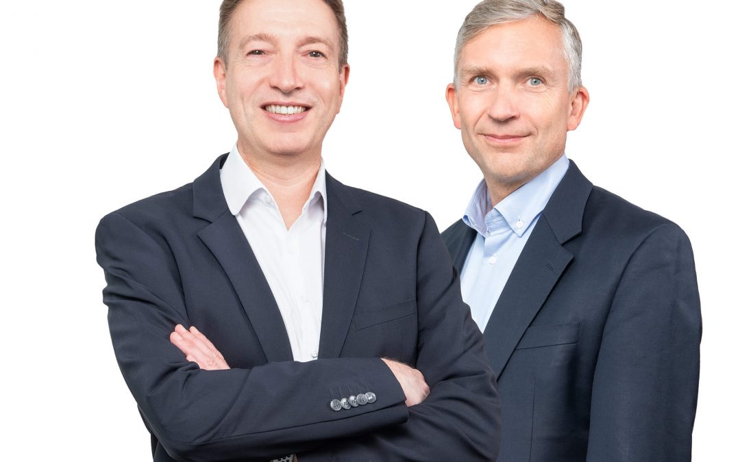 Exit: Acton Capital sells its shares in Europe's re-commerce market leader momox to Verdane