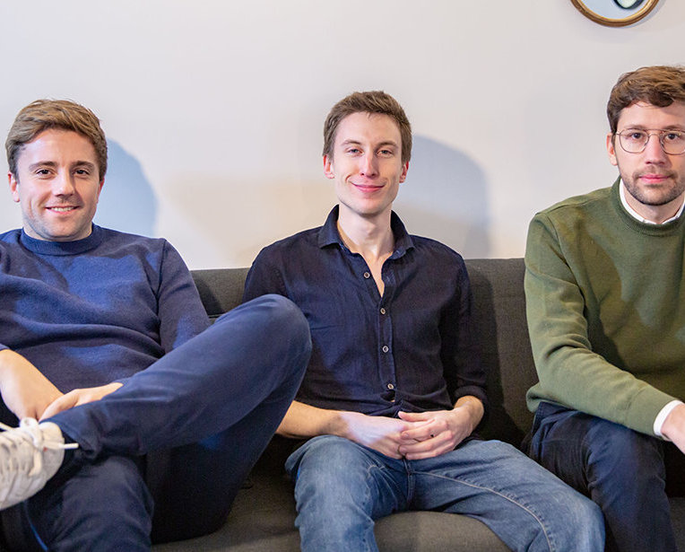 Hublo raises €22M to expand its HR management tool for healthcare institutions in Europe